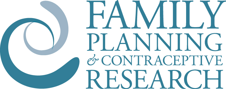 family planning research paper A new approach to evaluating the effectiveness of family planning programs in rand provides research this report is part of the rand corporation paper.