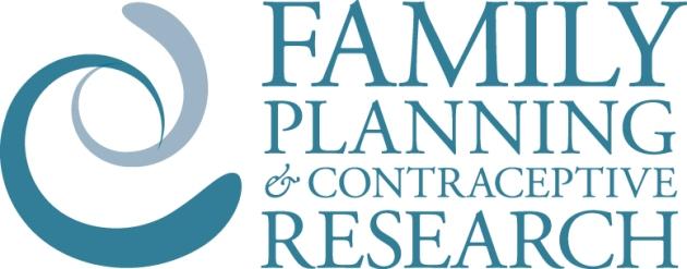 fpcr-logo_blue1.jpg