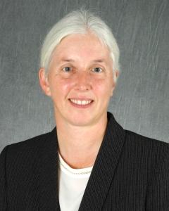 Dr. Susan F. Wood