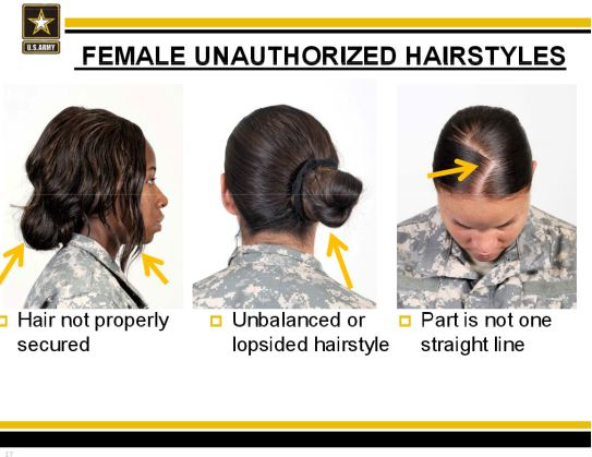 military haircut and ar 670 1 This feature is not available right now please try again later.