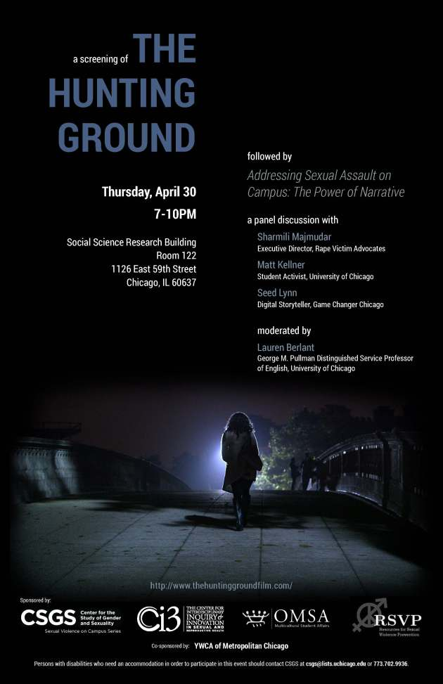 TheHuntingGround_Final_Flyer